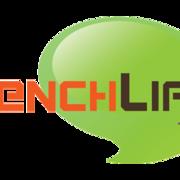 BenchLife