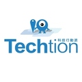Techtion科技行動派