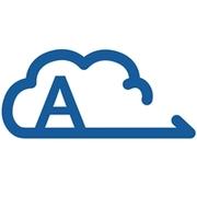CloudAce