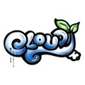 CloudJ