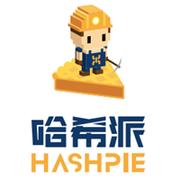 HASHPIE