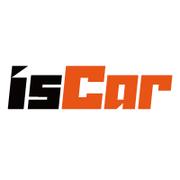 isCar!