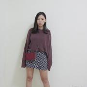 Layla Chen
