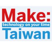 Make:Taiwan