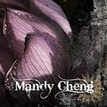 Mandy C.