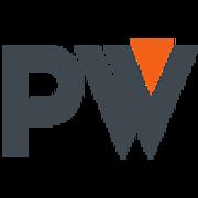 PingWest中文網