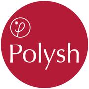 polysh