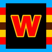 WangHenry