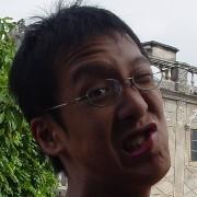 國寶大師 李文恩